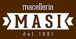 Macelleria Masi