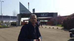 i-Meat-Masi-5